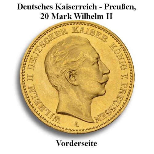 degussa-goldhandel-120111-20mark-preussen-wilhelm_ii-vs
