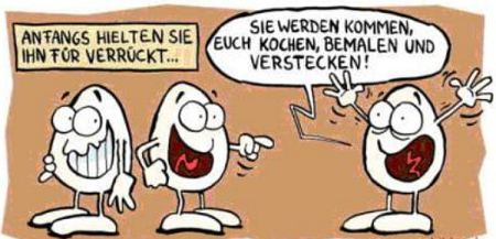 Zugegeben - Gesetze der vermeintlichen Bundesrepublik Deutschland sind ungültig! E
