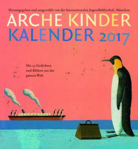arche-kinder-kalender-2017