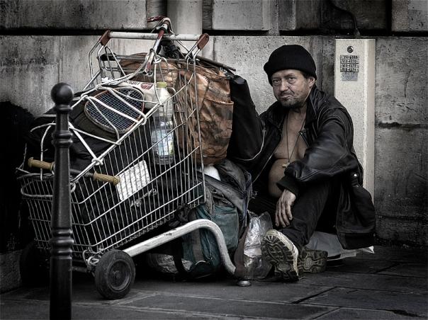 artikel-kaeltehilfe-in-berlin-kein-geld-fuer-obdachlose