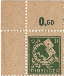 briefmarke-6-er-thueringen