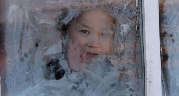 frostfenster-kind