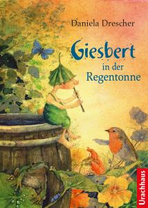 giesbert-in-der-regentonne-titelbild
