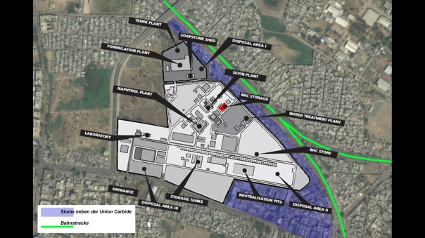 lageplan-bhopal