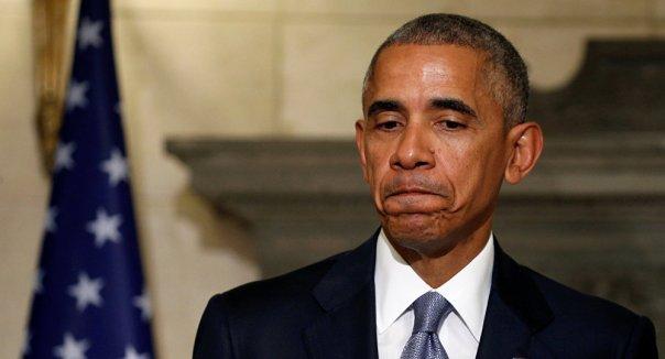 obama-verkniffen