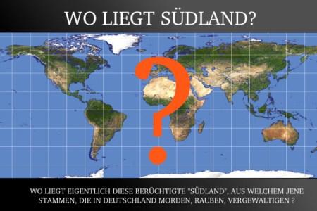 suedland2