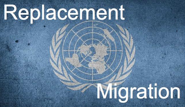 united-nations-1184119_960_720-678x509