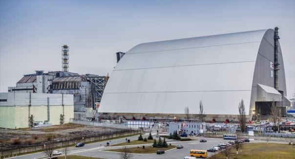 tschernobyl-hat-eine-neue-schutzhuelle-bekommen