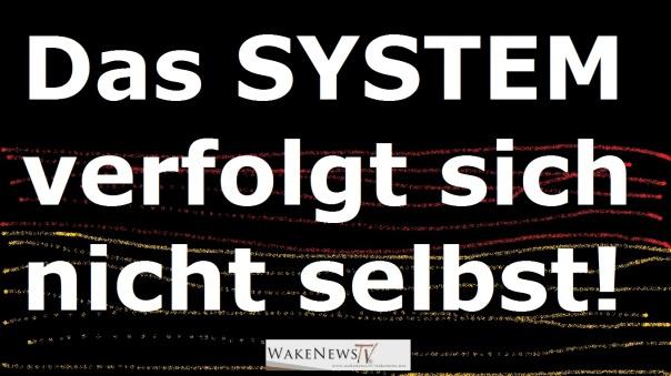 das-system-verfolgt-sich-nicht-selbst