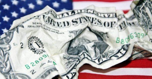 dollar-zerknuellt