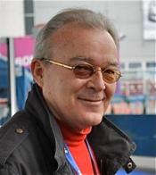 Haisenko-Peter-neu