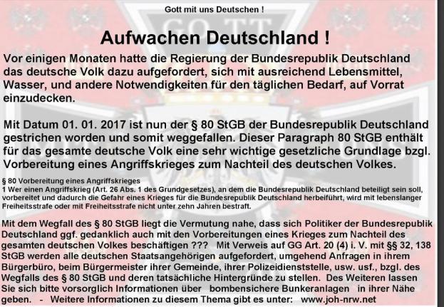 aufwachen-deutschland