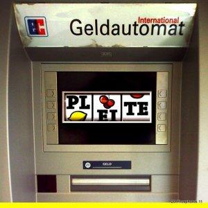 geldautomat-pleite