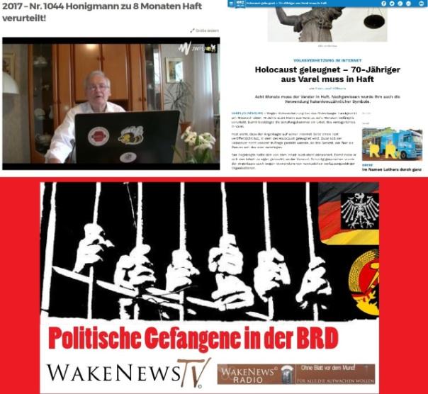 honigmann-zu-8-monaten-haft-verurteilt-politische-gefangene-in-der-brid-bund
