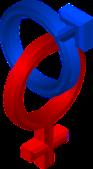 male-female-symbols