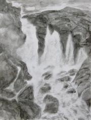 Wasserfall_small