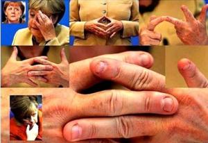 angie-fingernagel