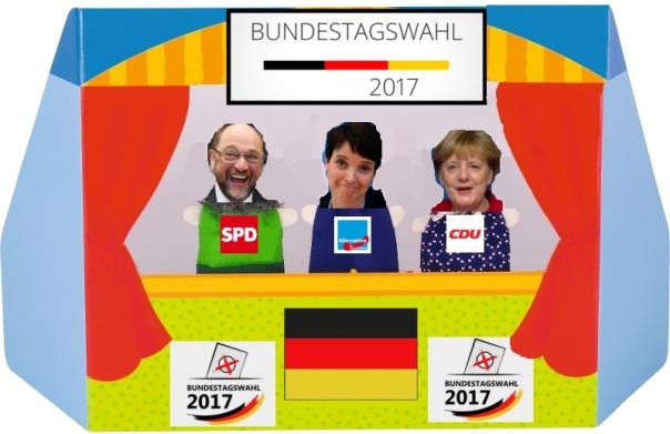 Wahl-Theater.jpg