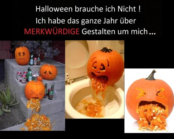 halloween-nein-danke.jpg