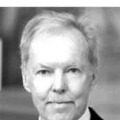 Prof. Dr. Wolfgang Berger (Foto: Xing-Profil)