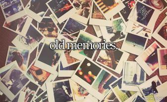 110720-Old-Memories