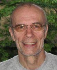 Dr.Manfred Voss, Engineur