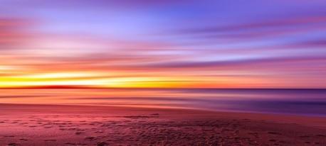 sunset-690333_640