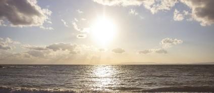 beach-691392_640
